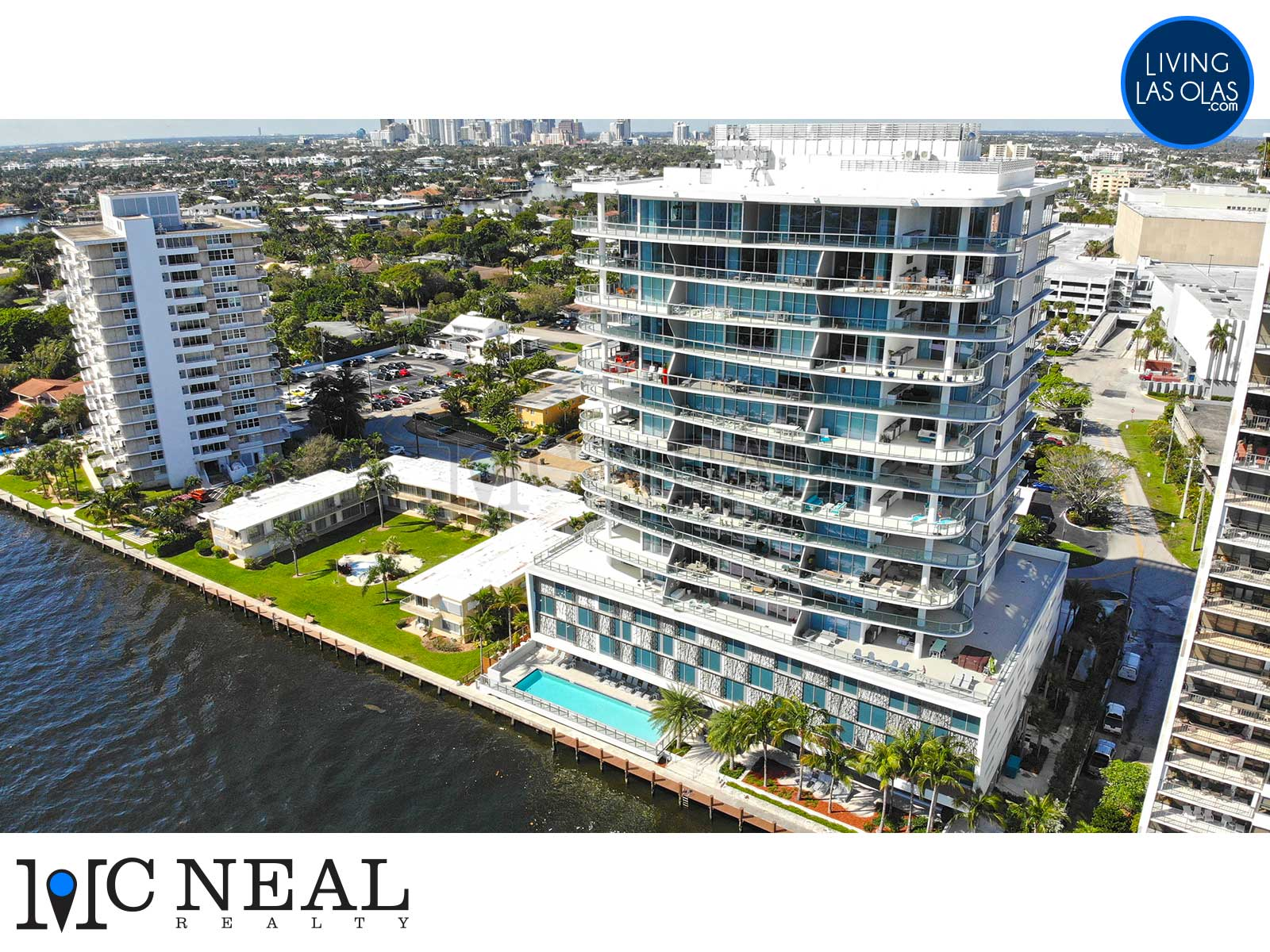 Sunrise Neighborhood Fort Lauderdale Homes Real Estate 04