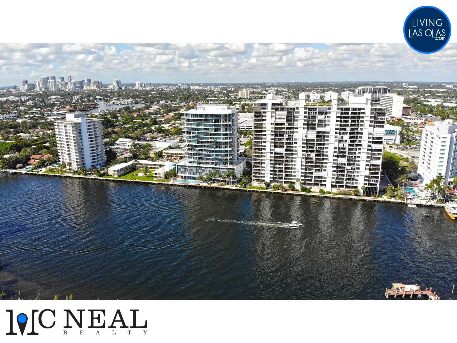 Sunrise Neighborhood Fort Lauderdale Homes Real Estate 05