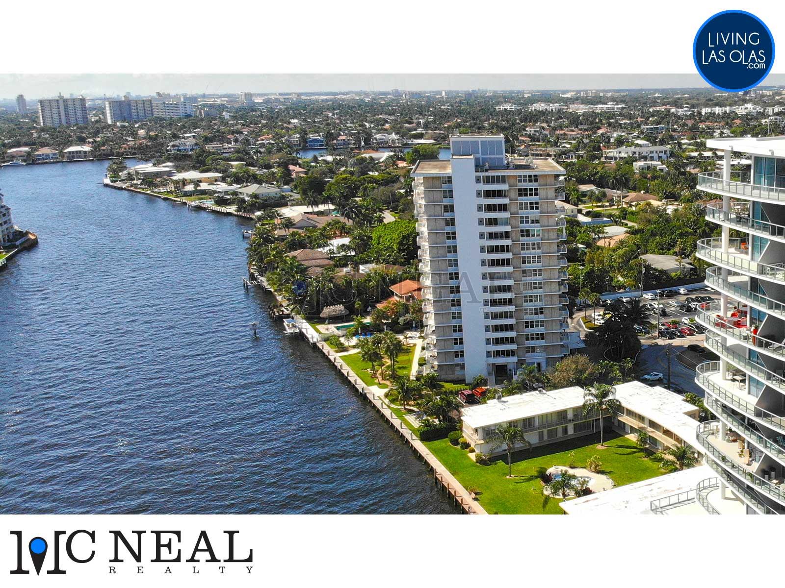 Sunrise Neighborhood Fort Lauderdale Homes Real Estate 06