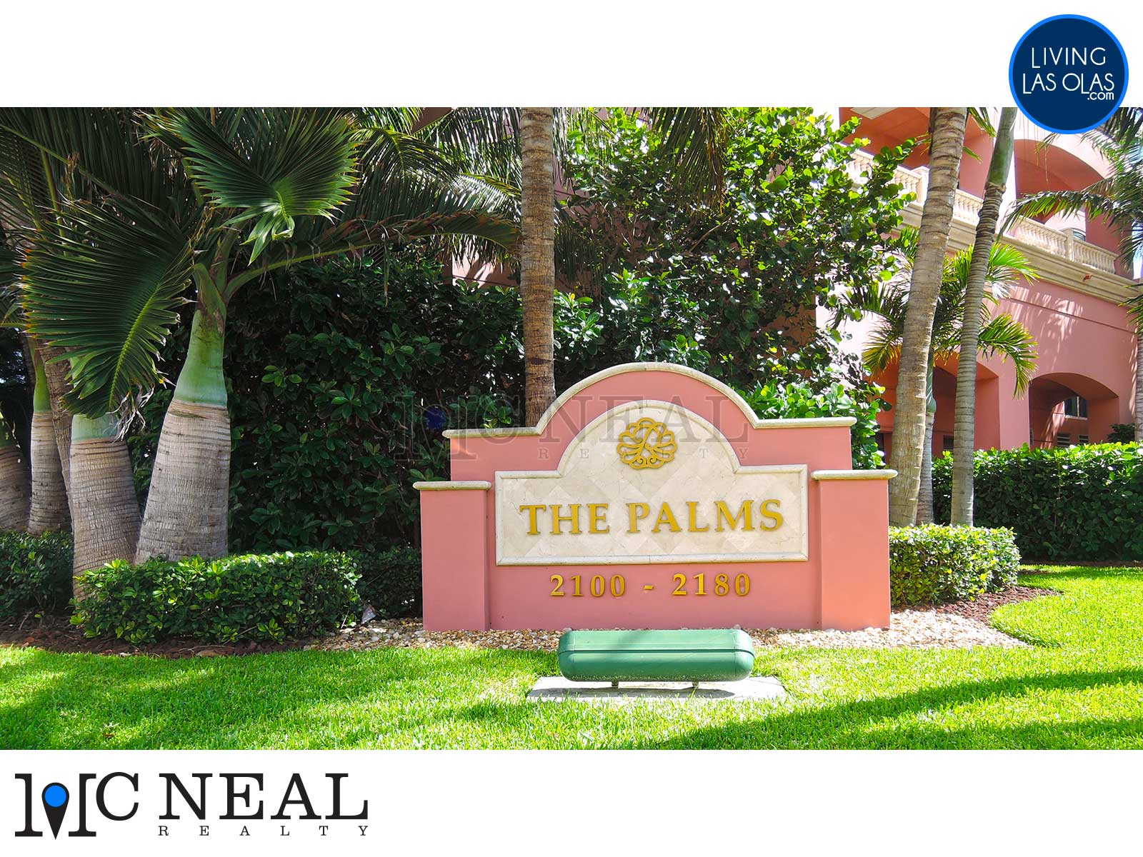 The Palms Condos For Sale 02