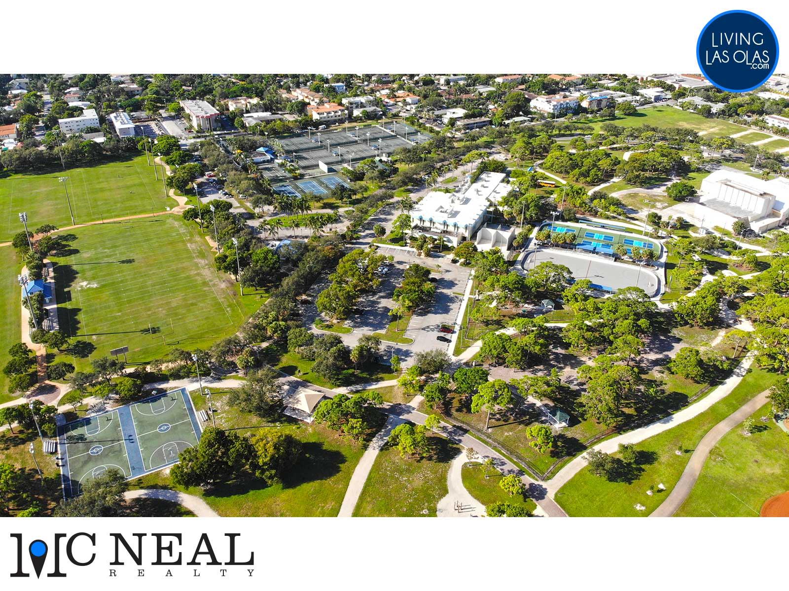 Victoria Park Fort Lauderdale Homes 01