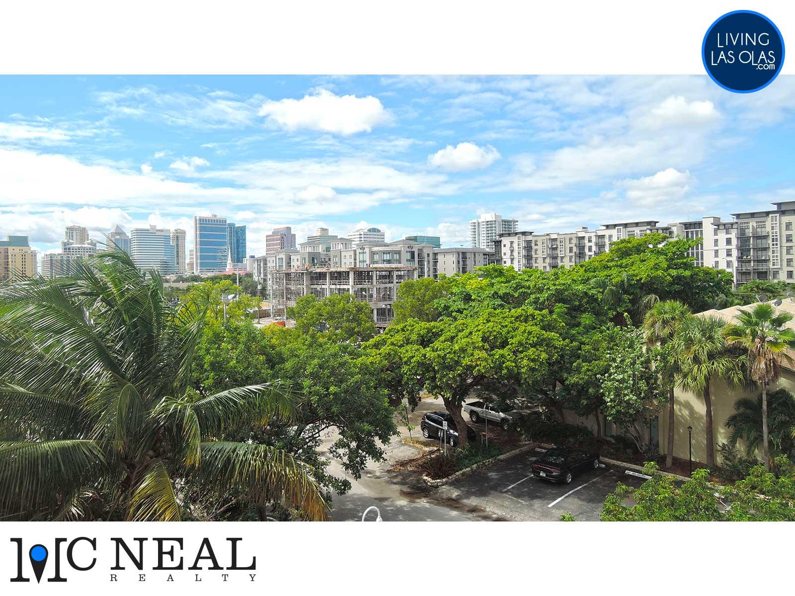 Victoria Park Fort Lauderdale Homes 02