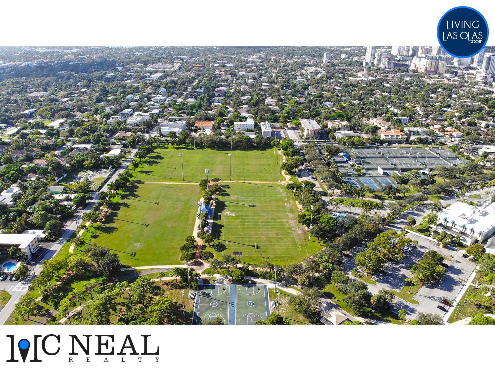 Victoria Park Fort Lauderdale Homes 03