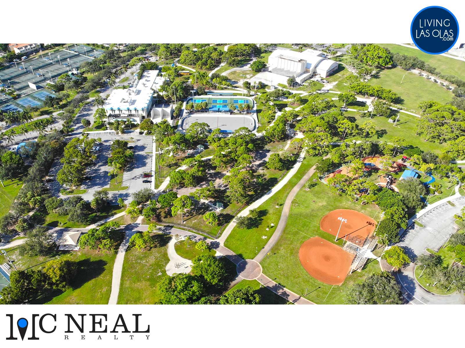 Victoria Park Fort Lauderdale Homes 04