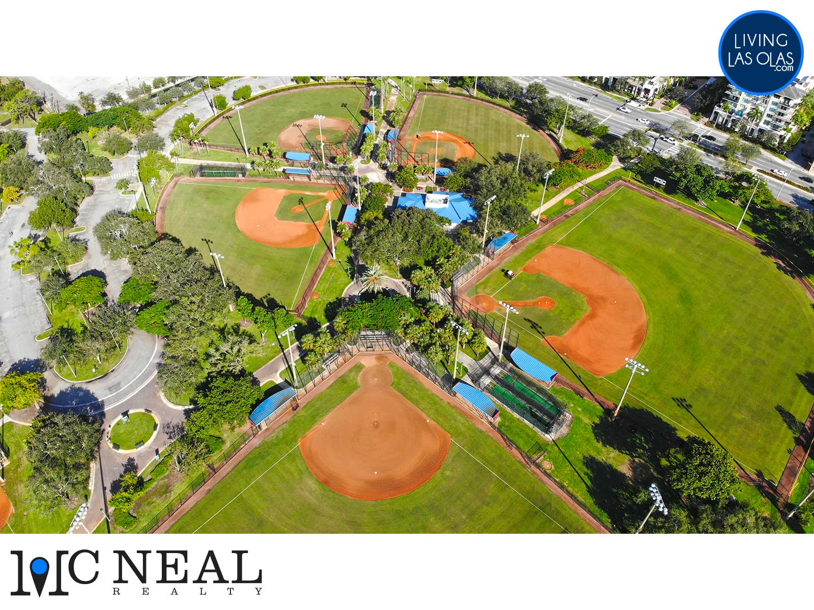Victoria Park Fort Lauderdale Homes 05