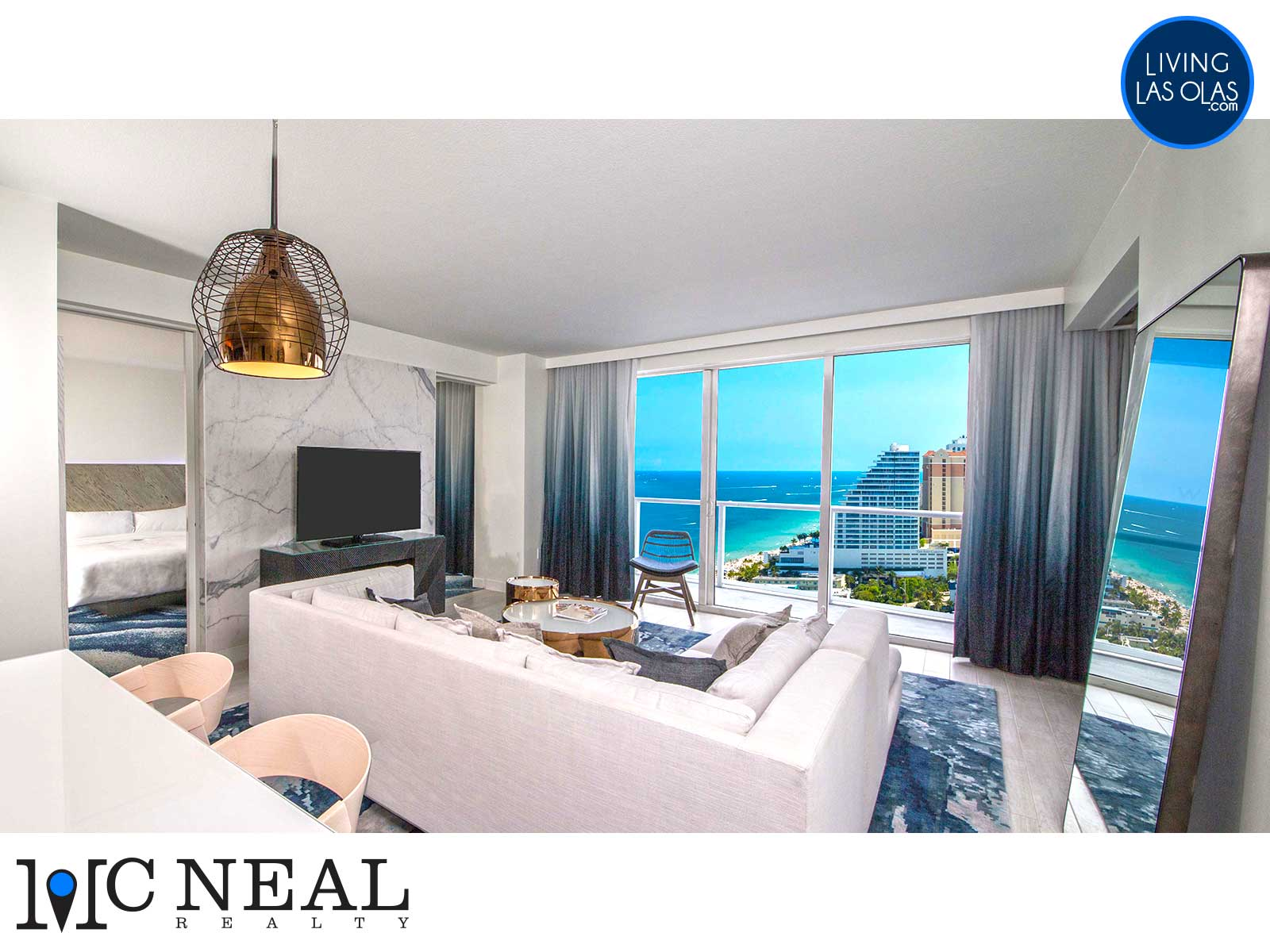 W Residences Fort Lauderdale Condos Images 22