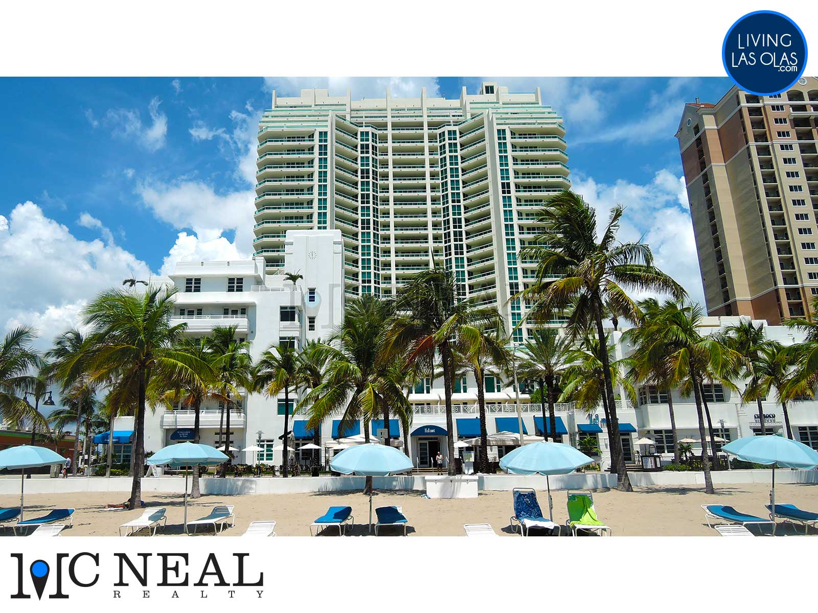 Las Olas Beach Club Condos For Sale 01