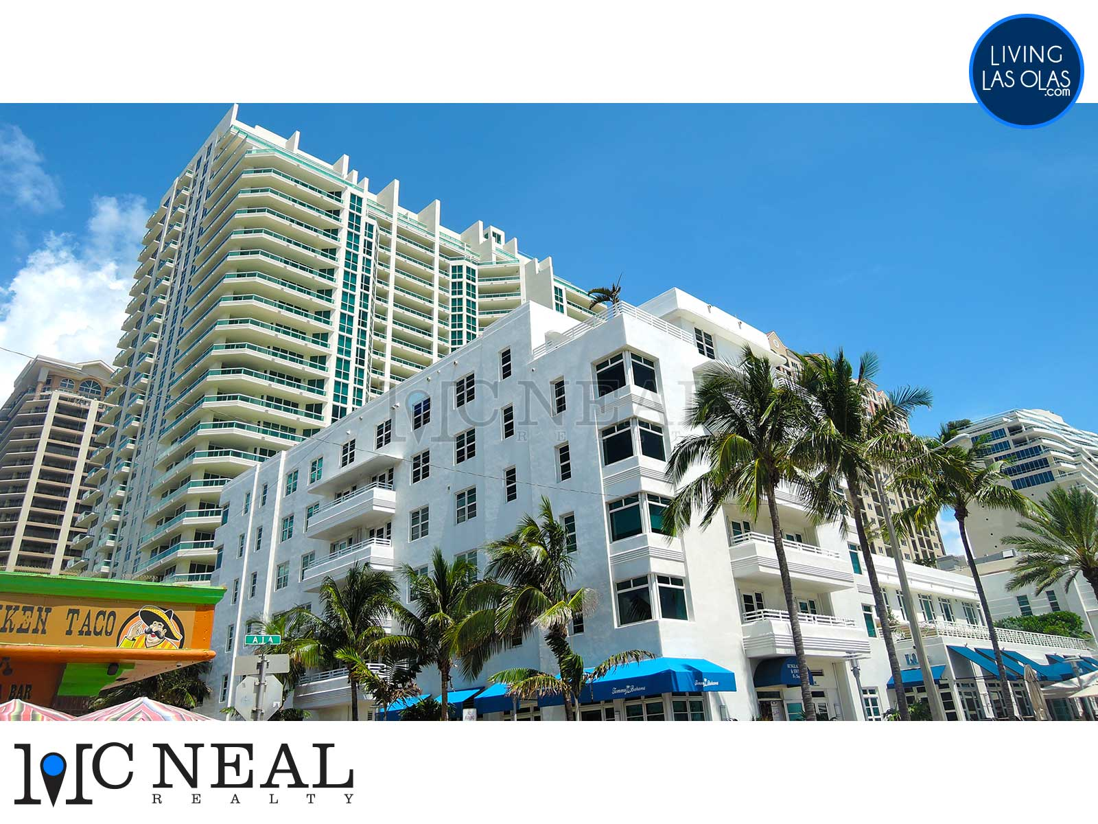 Las Olas Beach Club Condos For Sale 02