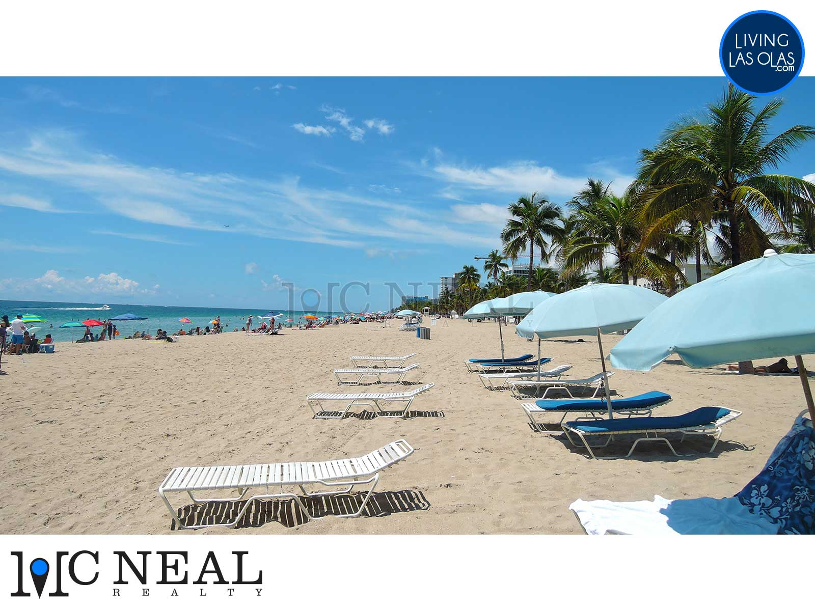 Las Olas Beach Club Condos For Sale 03
