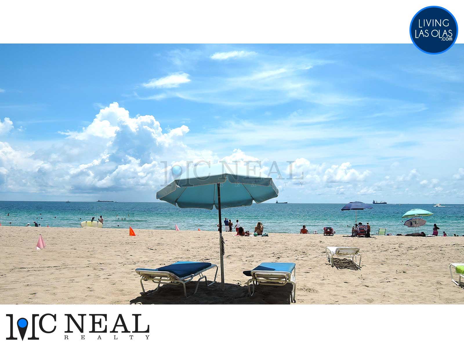 Las Olas Beach Club Condos For Sale 04