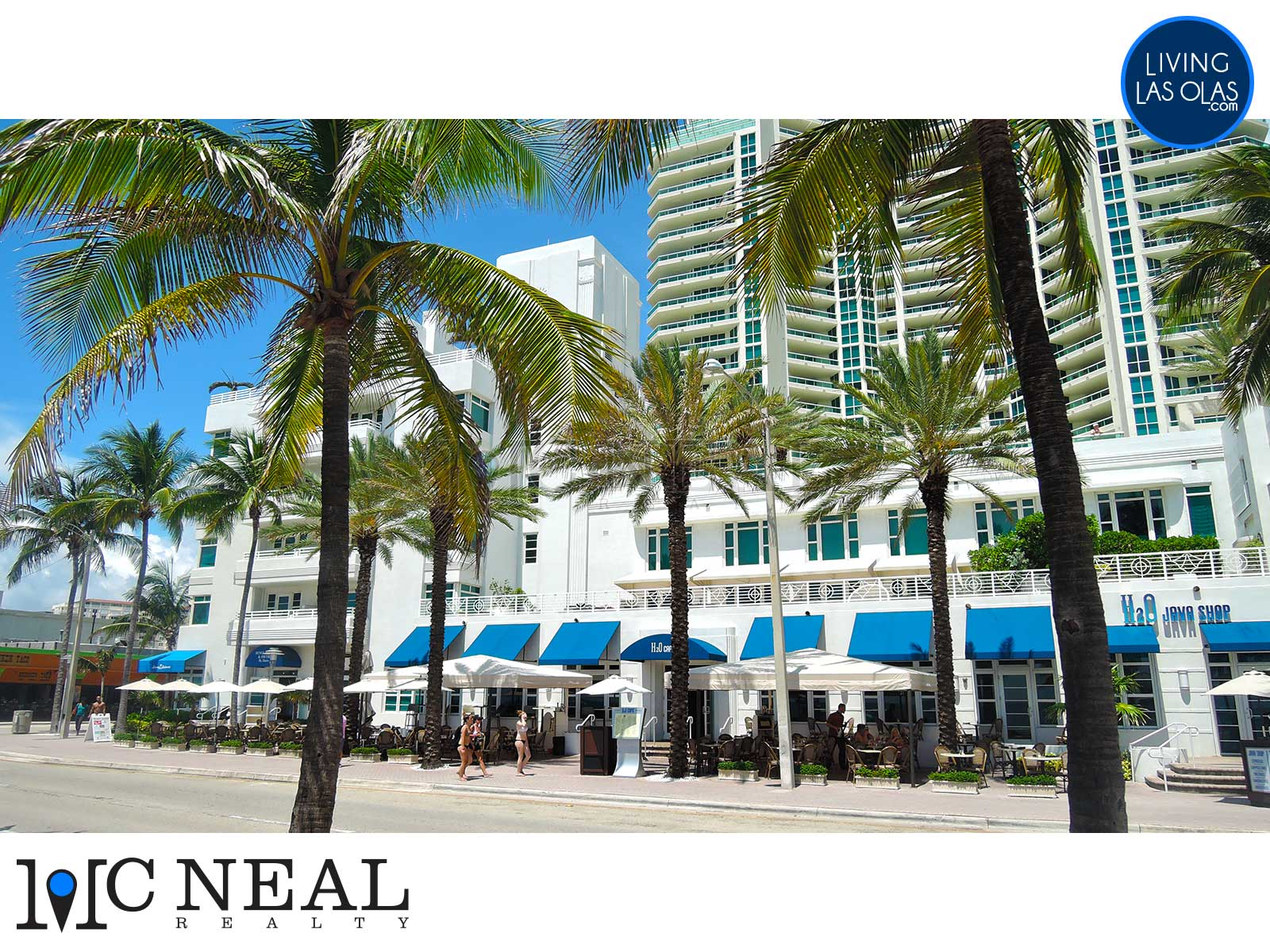 Las Olas Beach Club Condos For Sale 05