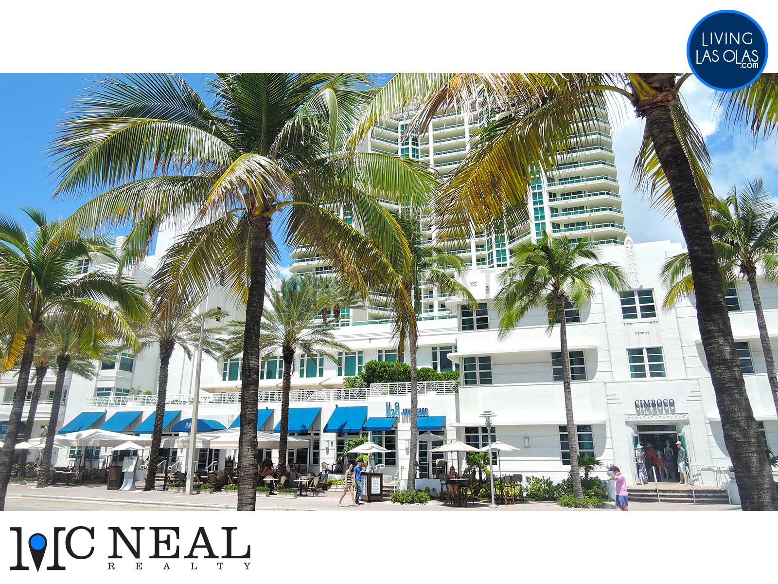 Las Olas Beach Club Condos For Sale 06