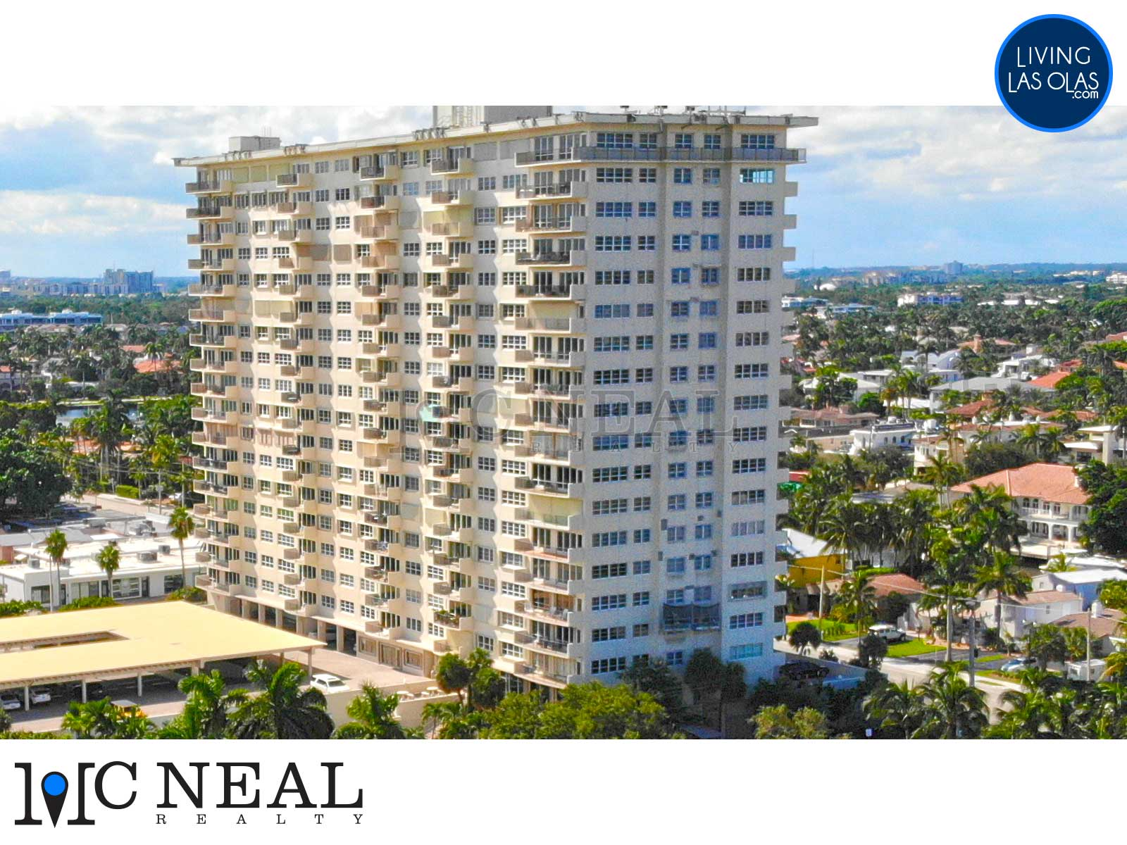 Marine Tower Las Olas Condos For Sale 02