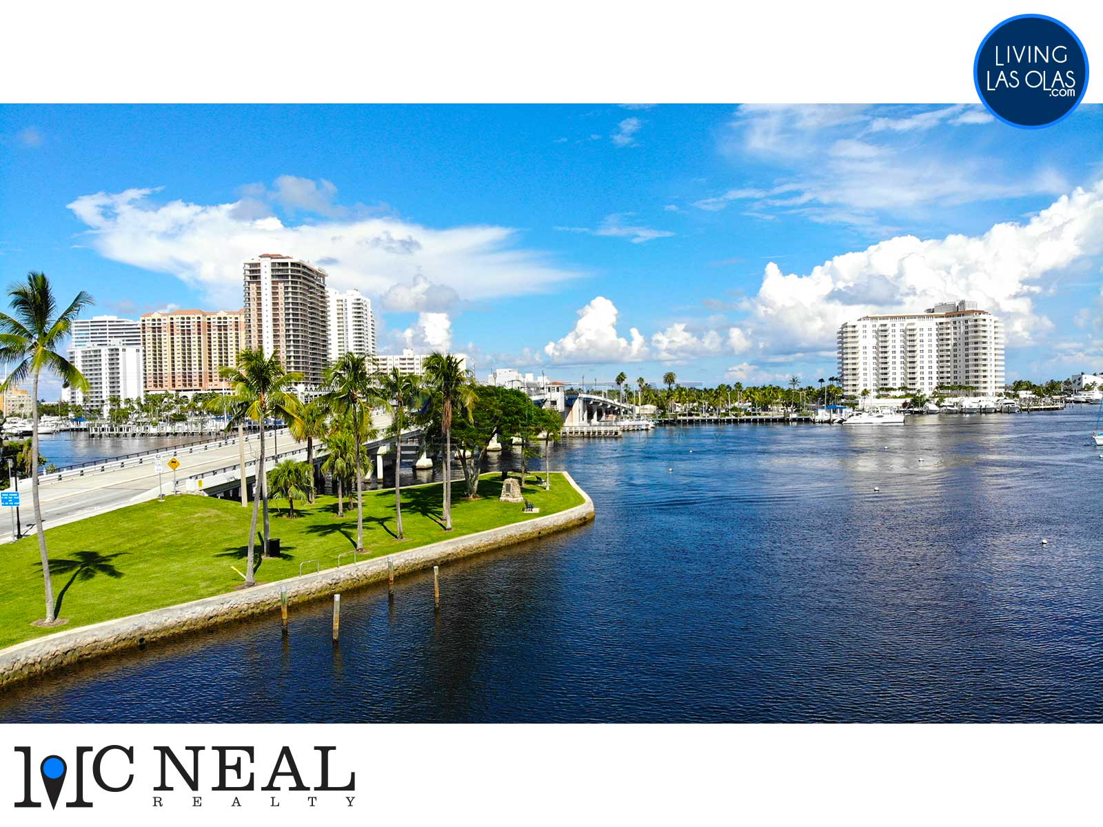 Marine Tower Las Olas Condos For Sale 03