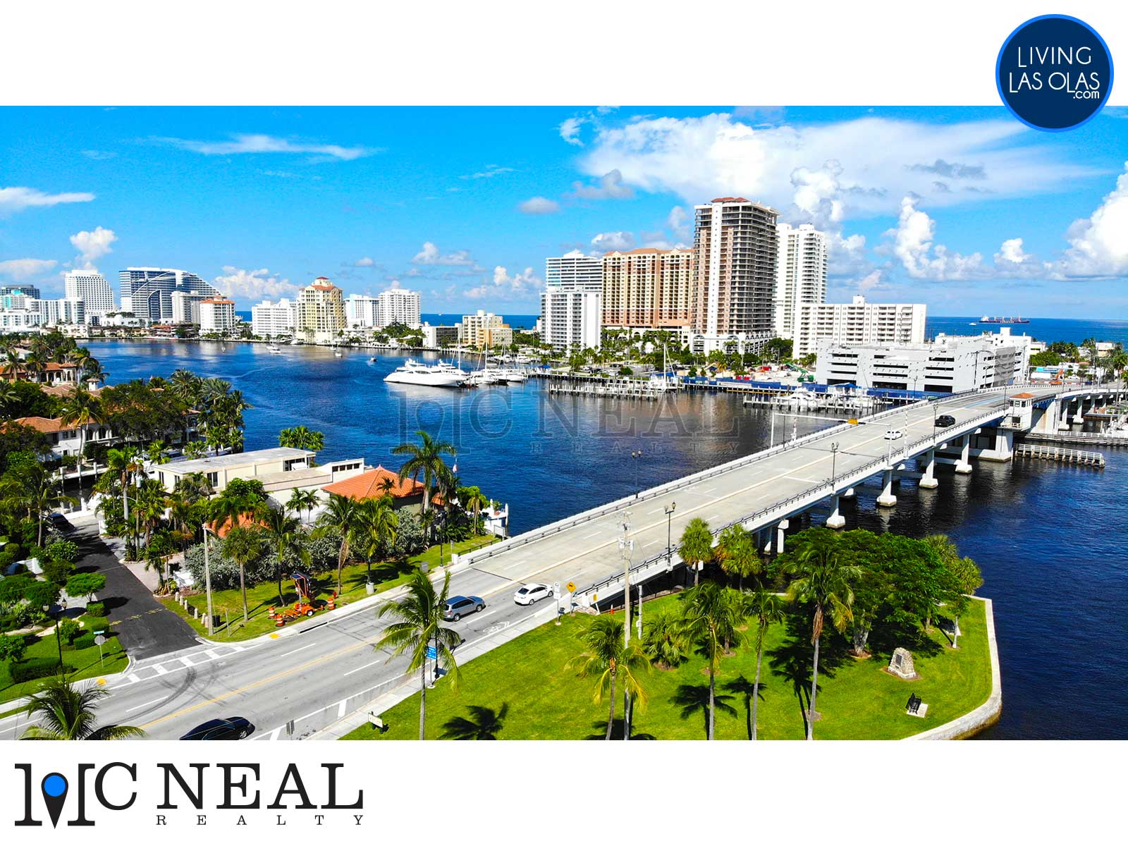 Marine Tower Las Olas Condos For Sale 04