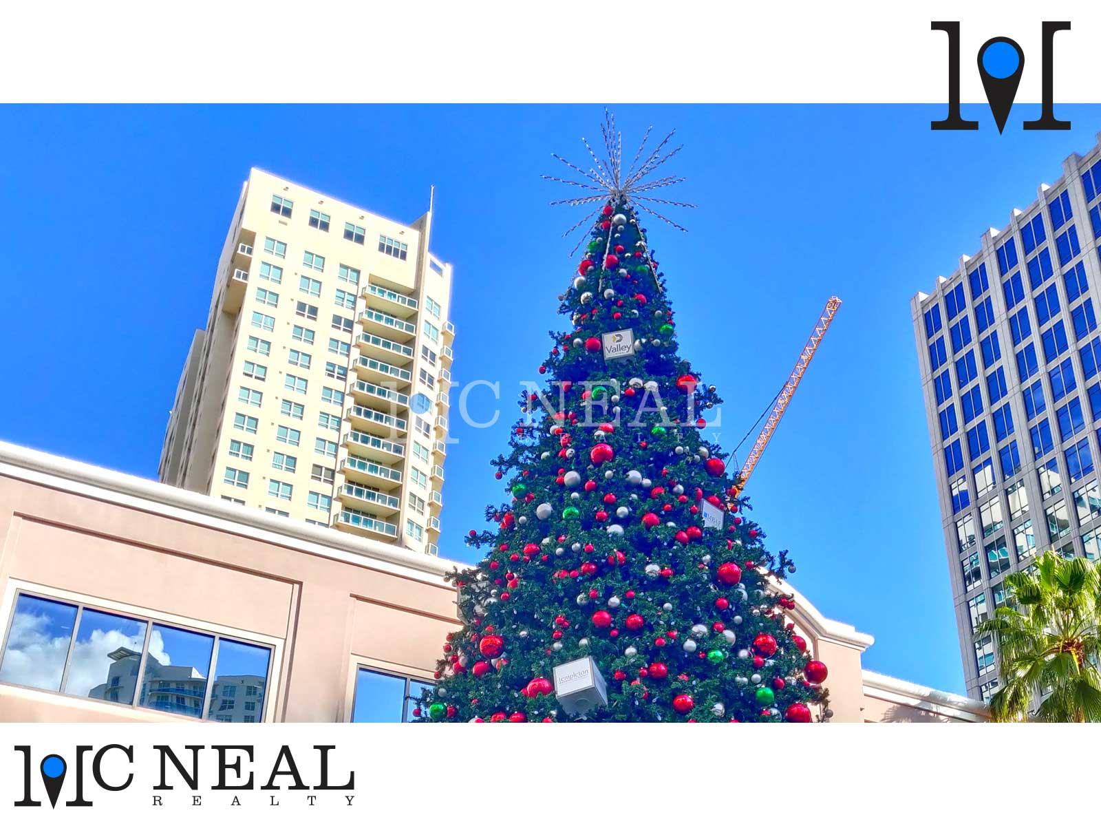 12 Days Of Christmas Las Olas image 02
